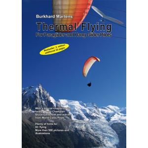 Thermal flying (Burkhard Martens)