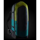 Advance batoh Comfortpack 3