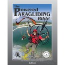 Powered Paragliding Bible (Jeff Goin) 4.vydání