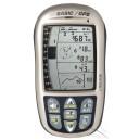 IQ Basic GPS