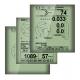 Flymaster GPS SD+ nastavitelné stránky pomocí cofigurátoru v PC