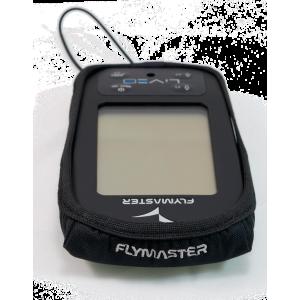 Flymaster obal (+ držák na nohu)