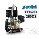 Motor POLINI THOR 250 DS - zdvojené zapalování!!!
