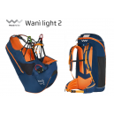 WANI Light 2 WoodyValley