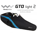 Woody Valley GTO Light 2