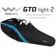 Woody Valley GTO Light 2