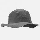Plachtařský klobouček