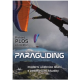 Kniha Paragliding (Richard Plos)