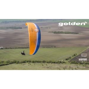 Gradient Golden 4 (již se nevyrábí)