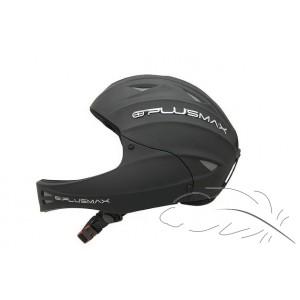 Přilba Plus AIR s integrálem pro paragliding