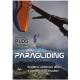 Kniha Paragliding (Richard Plos)