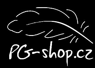 PG Shop, paraglidingový eshop